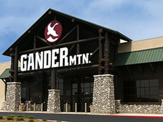 Gander Mountain stores across Wisconsin will re-open in 2018 as Gander Outdoors. The former location at 2323 Woodman Drive, in Howard, is on the list of stores slated to re-open by June. Gander Mountain declared bankruptcy in 2017 and closed its stores across Wisconsin. Its assets were bought by rival Camping World who is behind the revival.