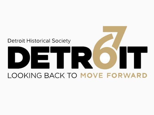 The Detroit Historical Society is the lead organization