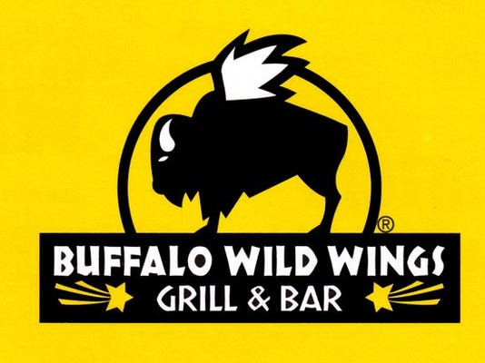 -Buffalo Wild Wings for online.JPG_20140417.jpg