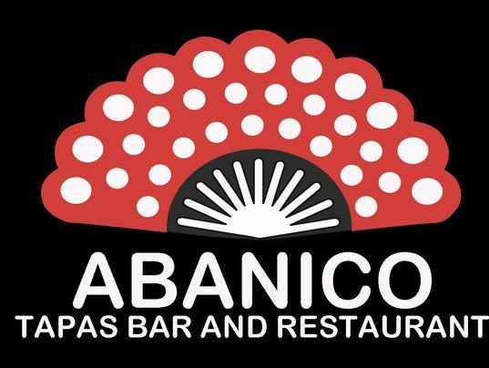 636361669286672238-abanico-logo.jpg