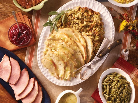 636463509232491142-CBOCS-Thanksgiving-Family-Meals-To-Go.jpg