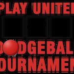 United Way to hold dodgeball tournament