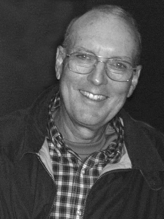 Bill Prescott