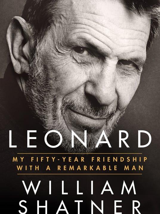 635912377166517548-Leonard-Book-Jacket-William-Shatner.jpg