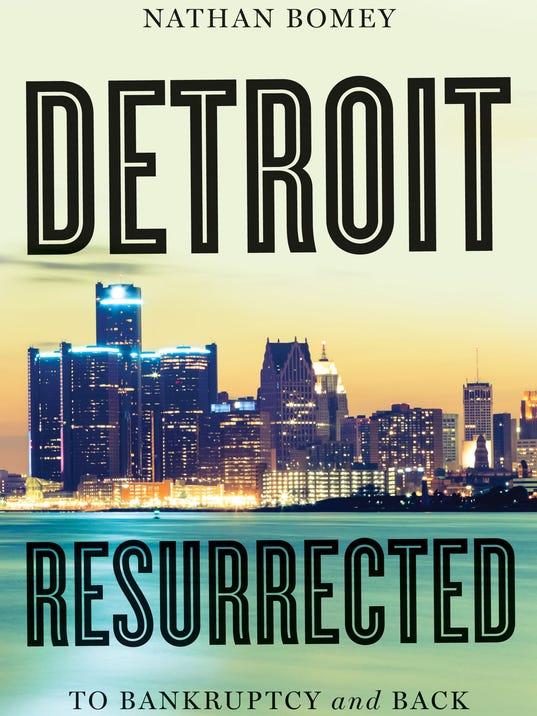 635966771419767893-Detroit-Resurrected-cover.jpg