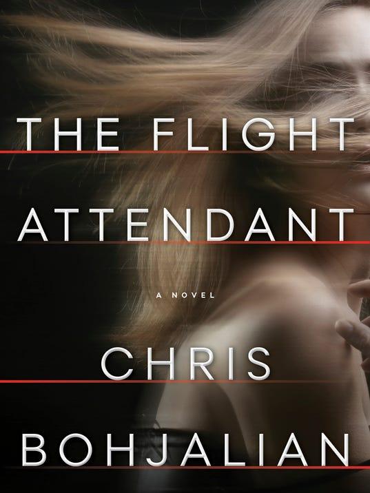 636554385872639495-Flight-Attendant-cover-image.jpg