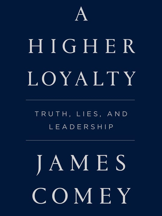 636584628775570891-James-Comey-A-Higher-Loyalty.JPG