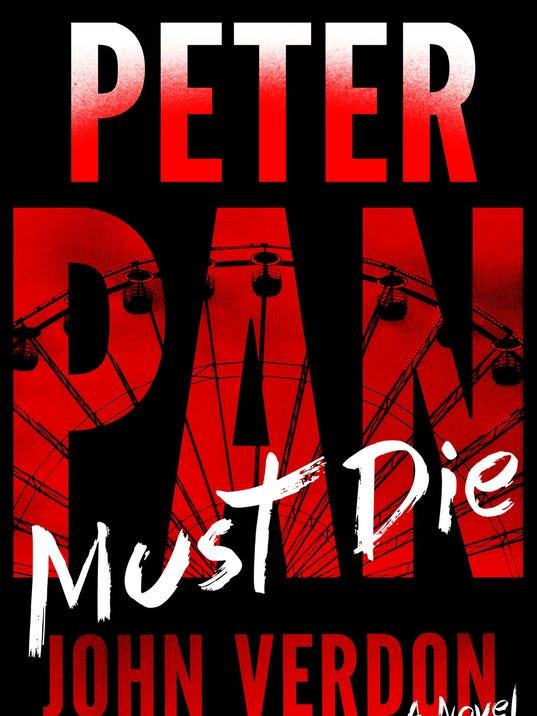 Book Review Peter Pan_Bail.jpg