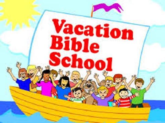 Vacation Bible School.jpeg