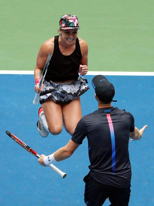 APTOPIX_US_Open_Tennis_47755.jpg