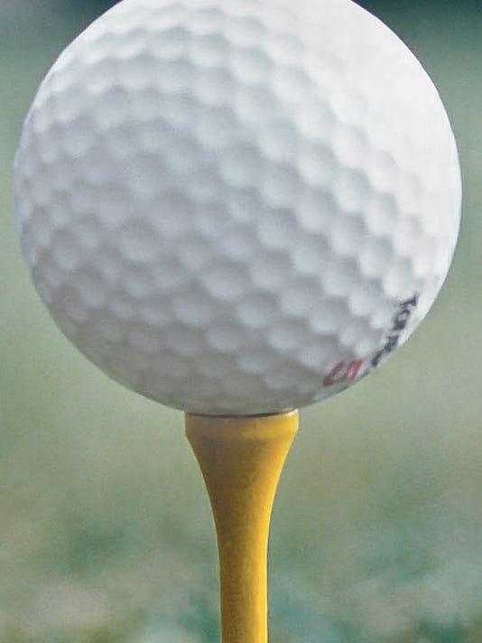 635986730166780436-golfball.jpg