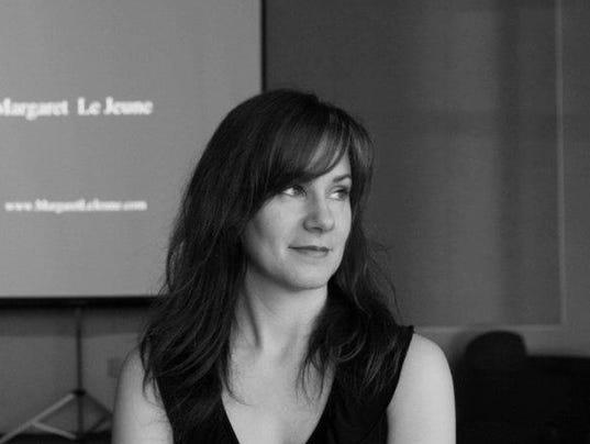 Margaret-LeJeune-Artist-Talk.jpg