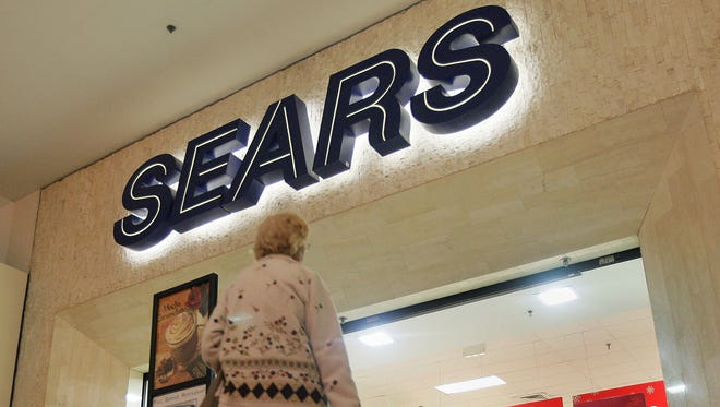Sears has been heading downhill since 2005, when Wall Street billionaire Edward Lampert merged Sears Roebuck & Co. with Kmart in a deal worth $11 billion. Since 2010, the company has closed roughly 300 stores. One of the few surges in the company's share price came at the end of January, after it announced the closing of its flagship store in Chicago in April. Shedding its assets has been a major part of the company's business for years.