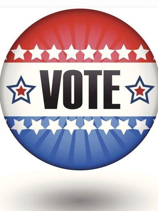 635482722932722729-Vote-button