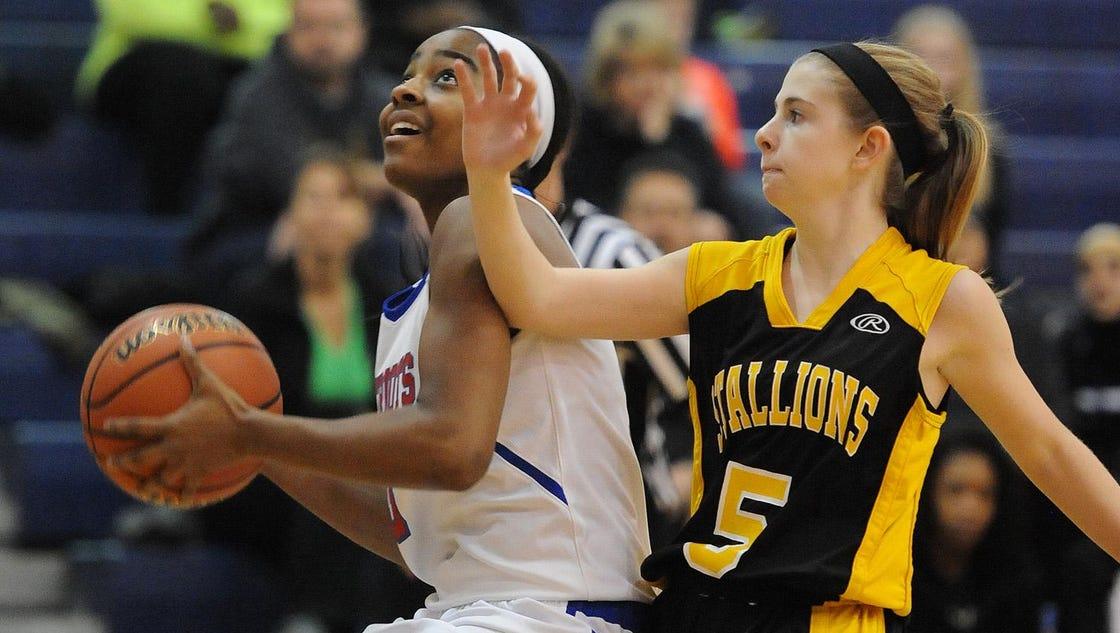11517bd4c6145 pressherald.com Friday s roundup  Defending champion Cousino girls roll  rssfeeds.detroitnews.com