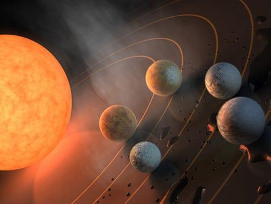 636530948280233201-UCR-Astrobiology-TRAPPIST.jpg