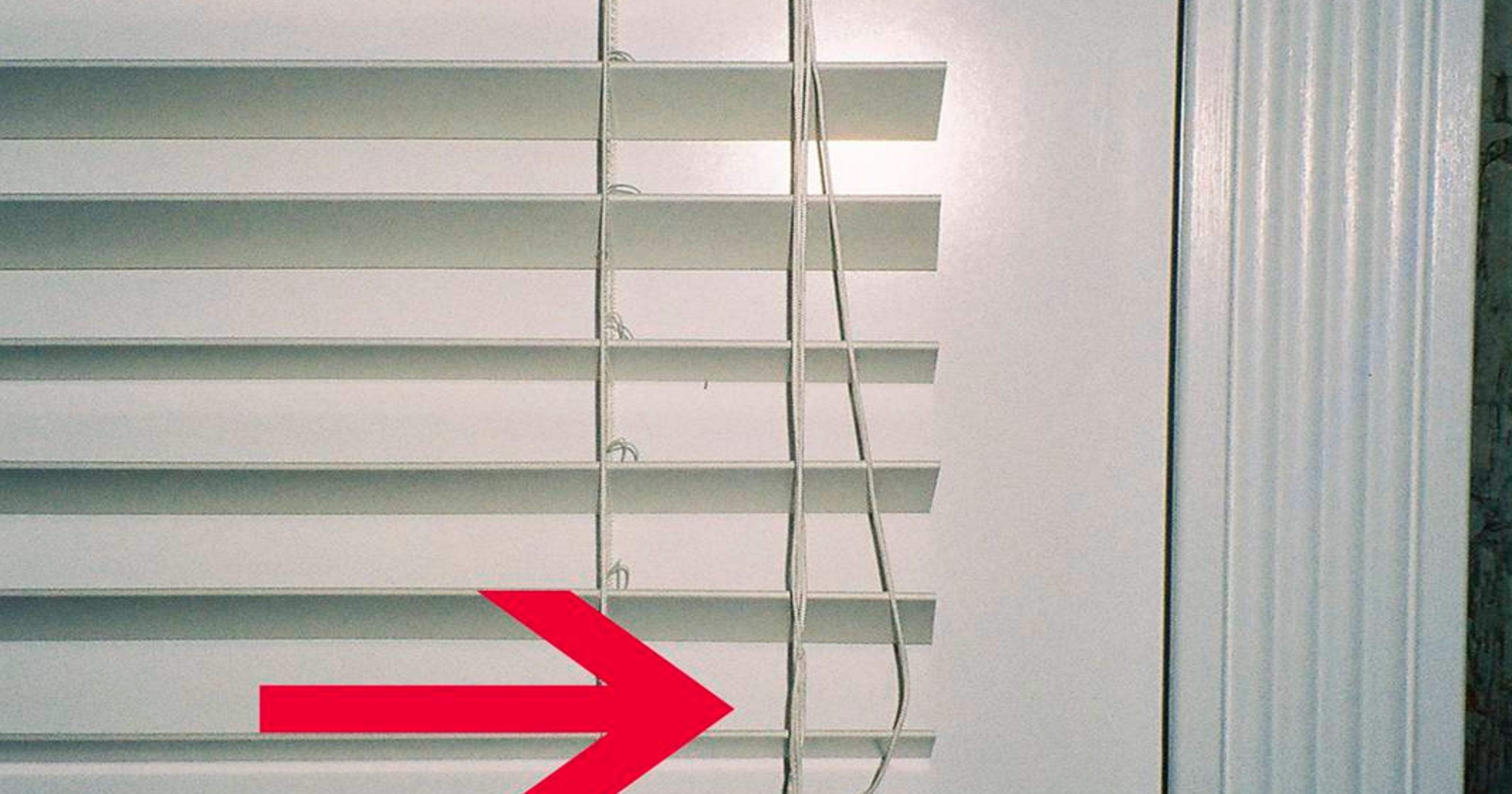 Corded Blinds Safety Standard To Protect Kids To Take
