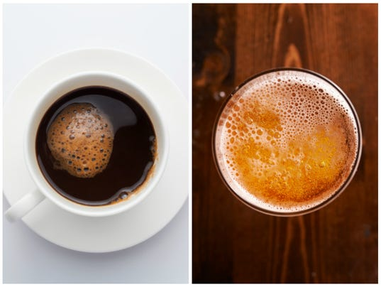 635917523243055214-coffee-beer.jpg