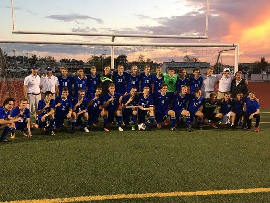 636442191231837576-memorial-boys-soccer.jpg