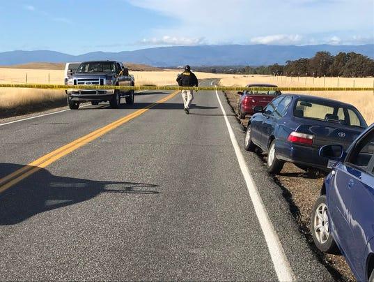Rancho-Tehama-Shooting1.jpg