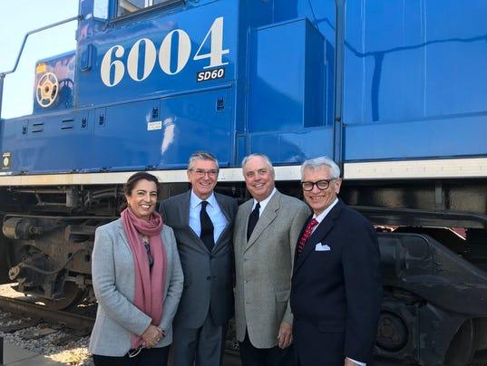 12.04.17_South Orient Railroad
