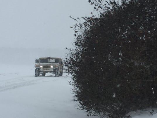 636506576205327498-snow4.jpg
