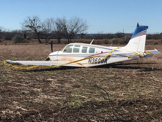 -Plane-crash-near-Dyess.jpg