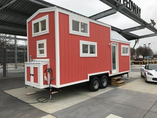 636528240683999040-tiny-home.jpg