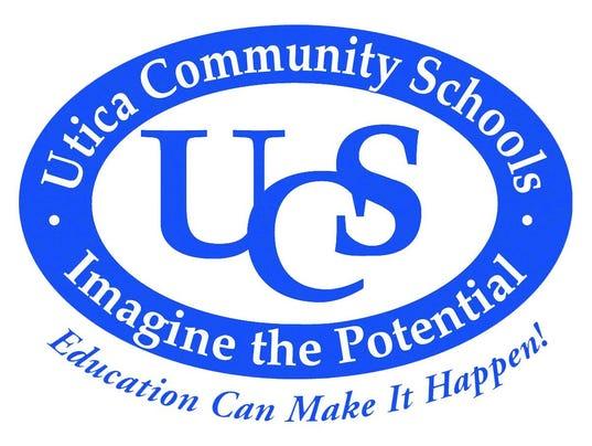 636553269077880587-UCS-logo.jpg
