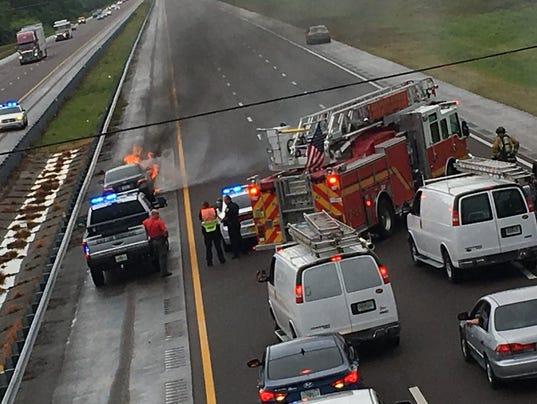 636589746025791905-car-fire.jpg