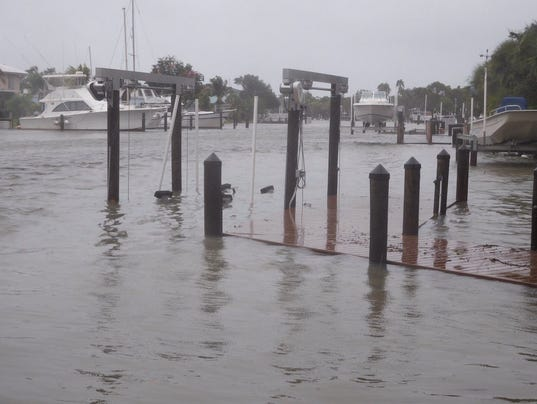 636406424255274174-IRC-flooded-docks.jpg