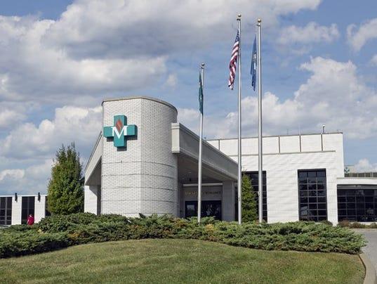 636627832394705039-methodist-hospital.jpg