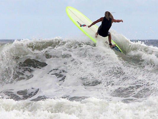 636081449828790856-OC-Surf.jpg