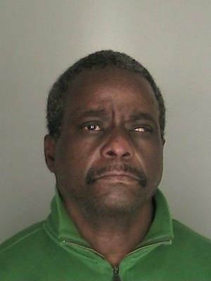 Keith Foy, 60, of New Rochelle, charged with seven counts of third-degree criminal sale of a controlled substance.