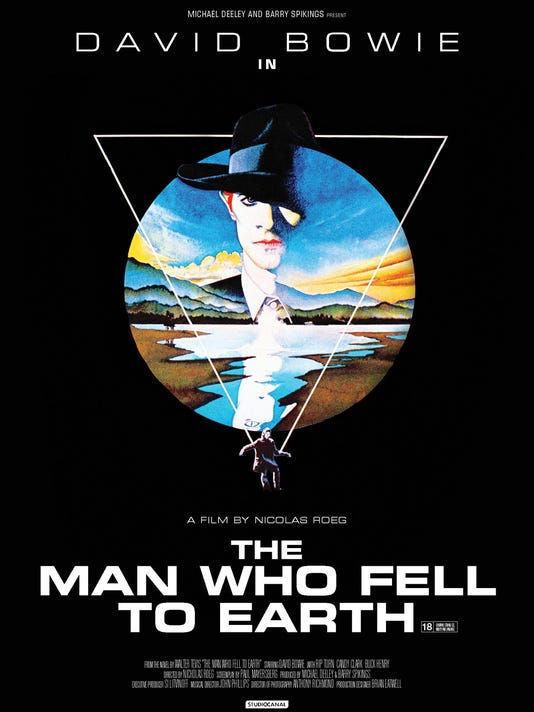 636056667468817291-man-who-fell-to-earth-poster.jpg