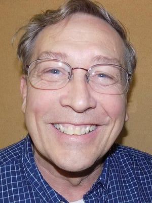 Greg Beck