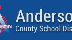 Anderson School District 2 logo