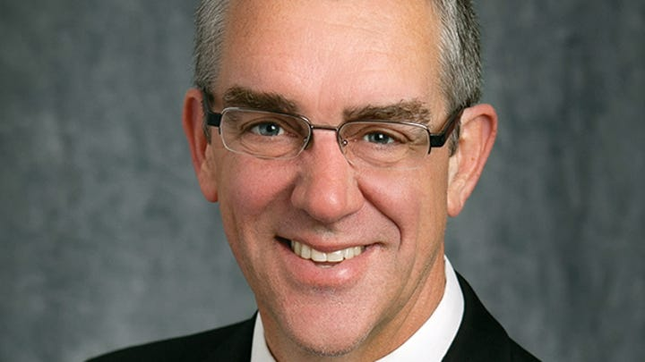 Three Questions for Sioux Falls' next economic development leader