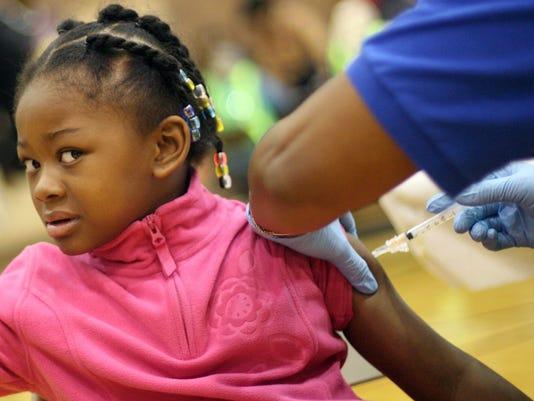 BC-US-MED--Flu Vacci.JPG