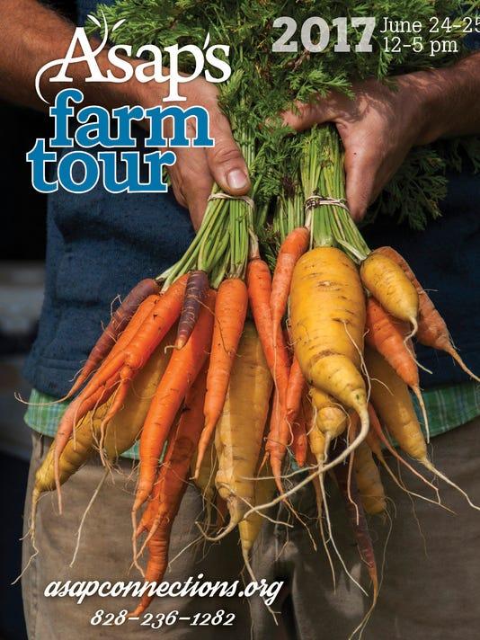 636318382868371587-2017-Farm-Tour-map-cover.jpg