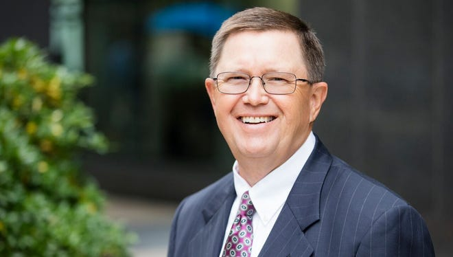 Terry Knause is a CPA who retired from Deloitte & Touche, an international CPA firm, after more than 36 years, including 20 year as a partner.  Since his retirement in 2013, he has been a full-time lecturer in the School of Accountancy at Clemson University.