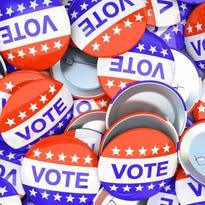 vote-buttonsX2 (1)