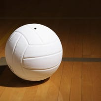 volleyballX2