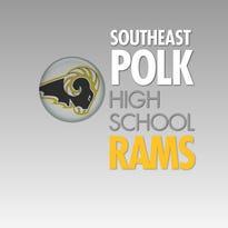 Southeast Polk receives national recognition for STEM