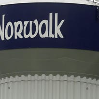 Norwalk schools sign on to campaign to spread good news