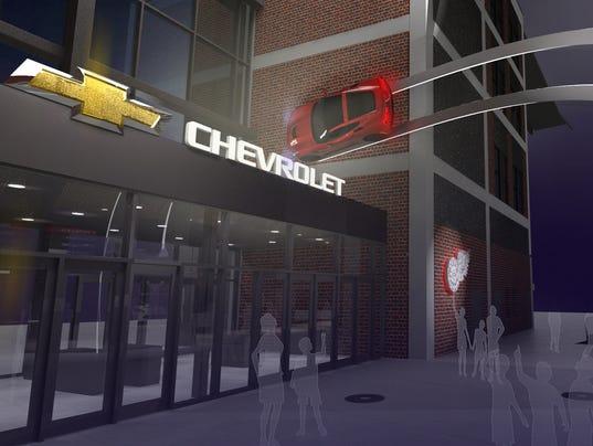 636313037259903119-Chevrolet-OlympiaEntertainment-LCA.jpg