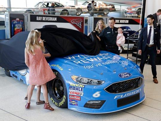 NASCAR_Kenseth_Returns_Auto_Racing_88588.jpg