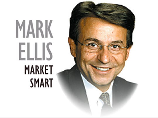 BIZ Mark Ellis.jpg