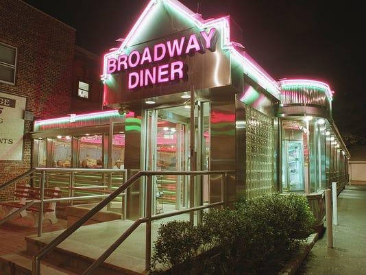 broadway diner.jpg