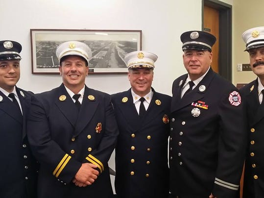 asbury park fire department promotion.jpg